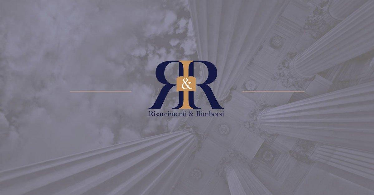 home-opengraph-risarcimenti-e-rimborsi