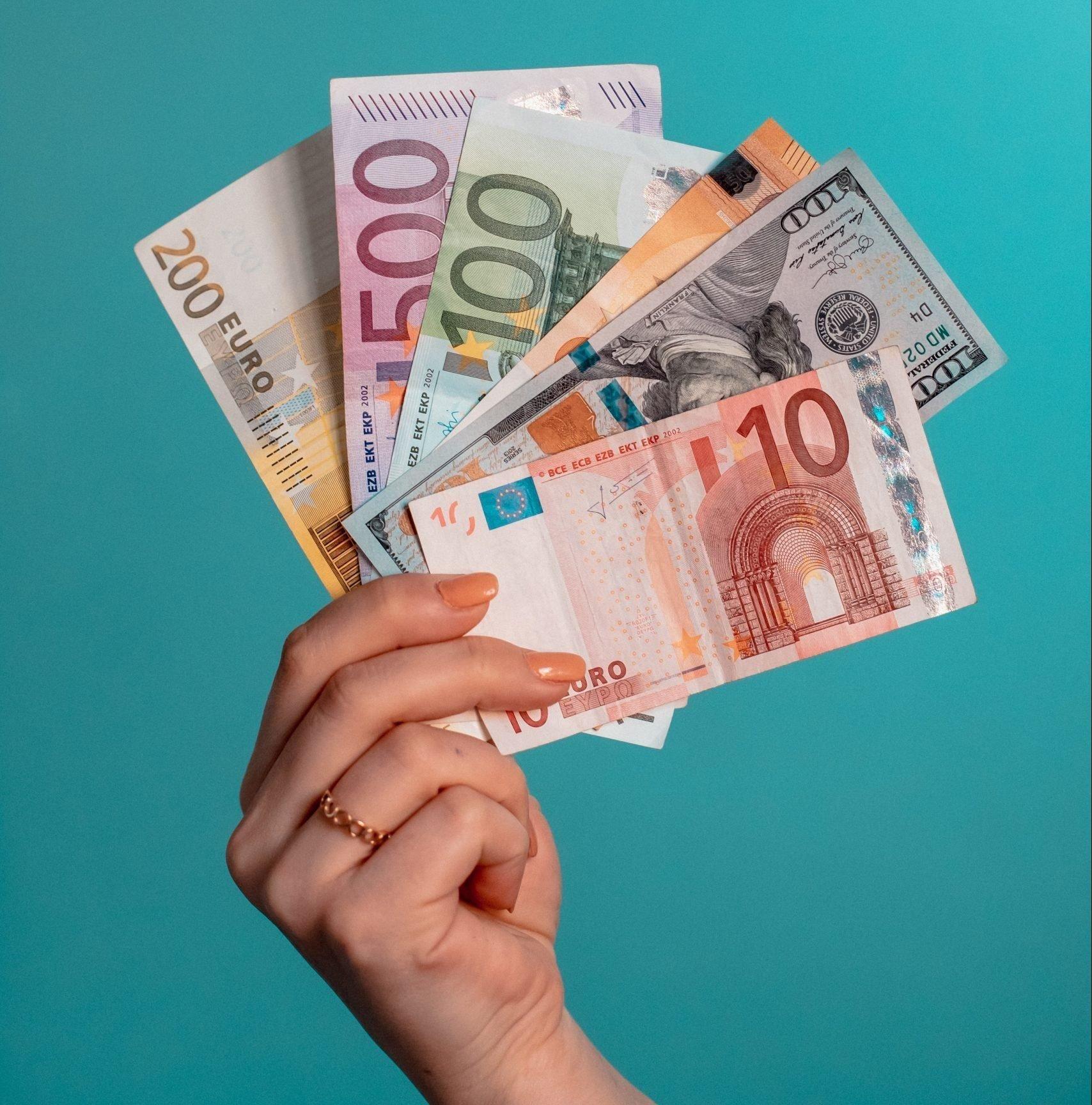 Cessione del quinto: guida al rimborso