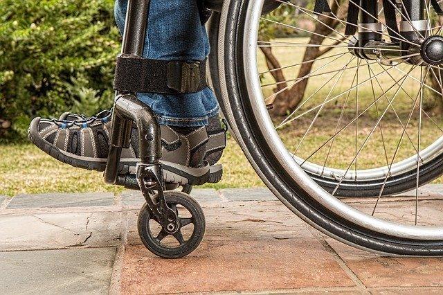 Come leggere il verbale di invalidità?