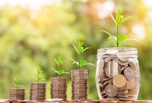 diritti inespressi e incremento di pensione