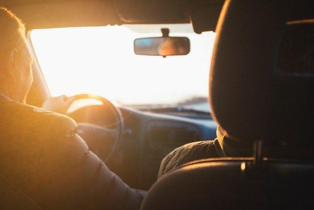 ottieni il risarcimento per incidente stradale