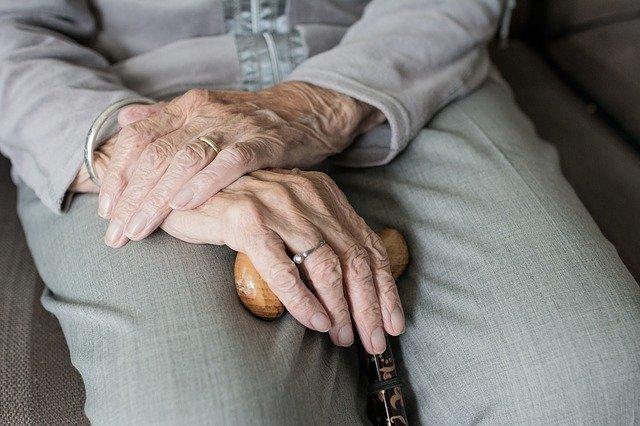Parkinson: come ottenere la pensione d'invalidità