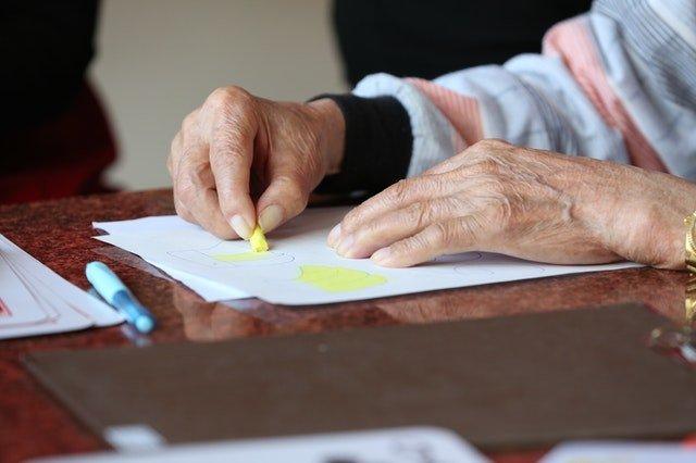 Artrite: Come si ottiene la pensione d'invalidità?