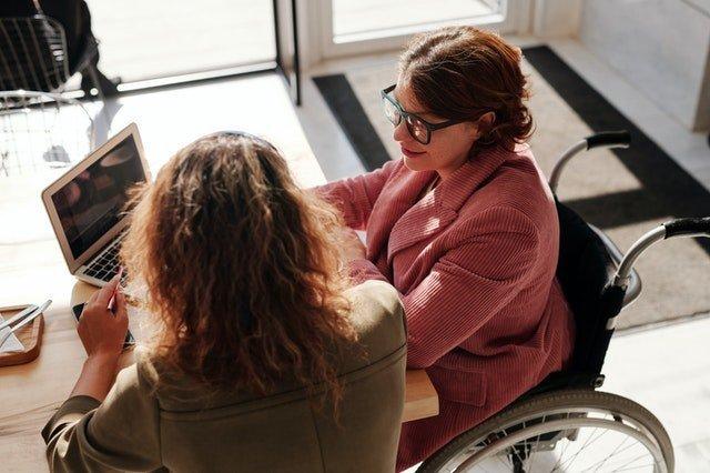 pensioni invalidità 2021