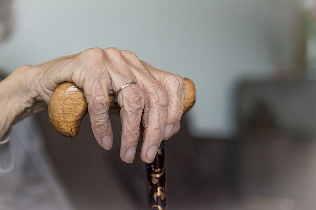 arretrati-pensione-d'invalidità-per-ultrasessantenni