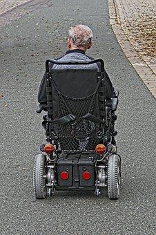 arretrati-pensione-di-invalidità-inps-negati-erroneamente-come-fare?