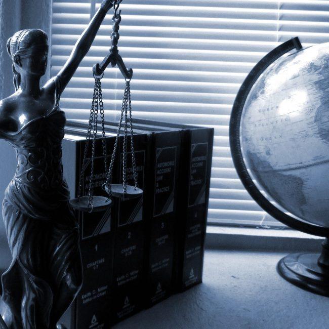 arretrati-aumento-pensione-d'invalidità-quando-contattare-un-legale