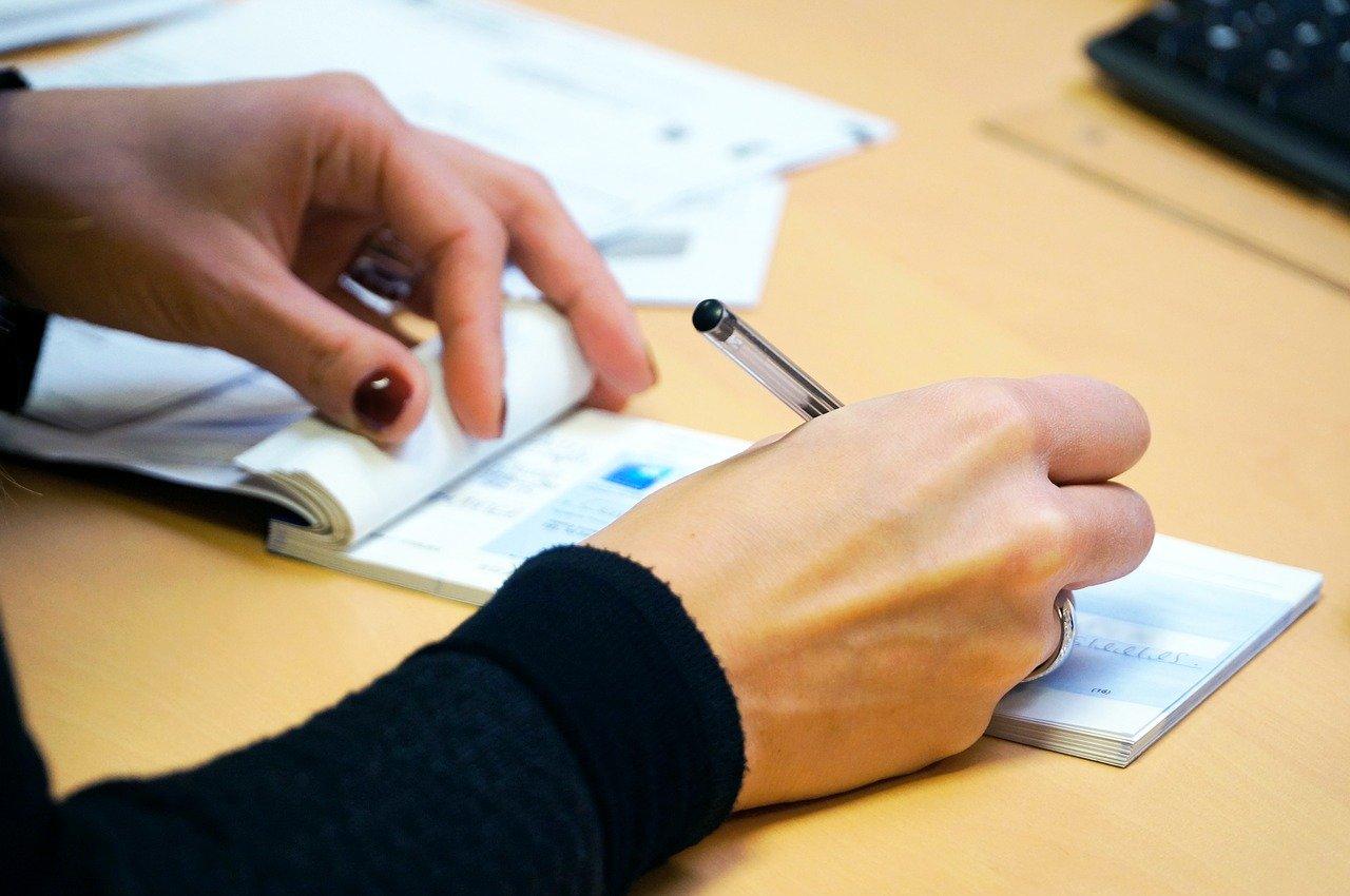 importo-assegno-indennità-di-accompagnamento-2021