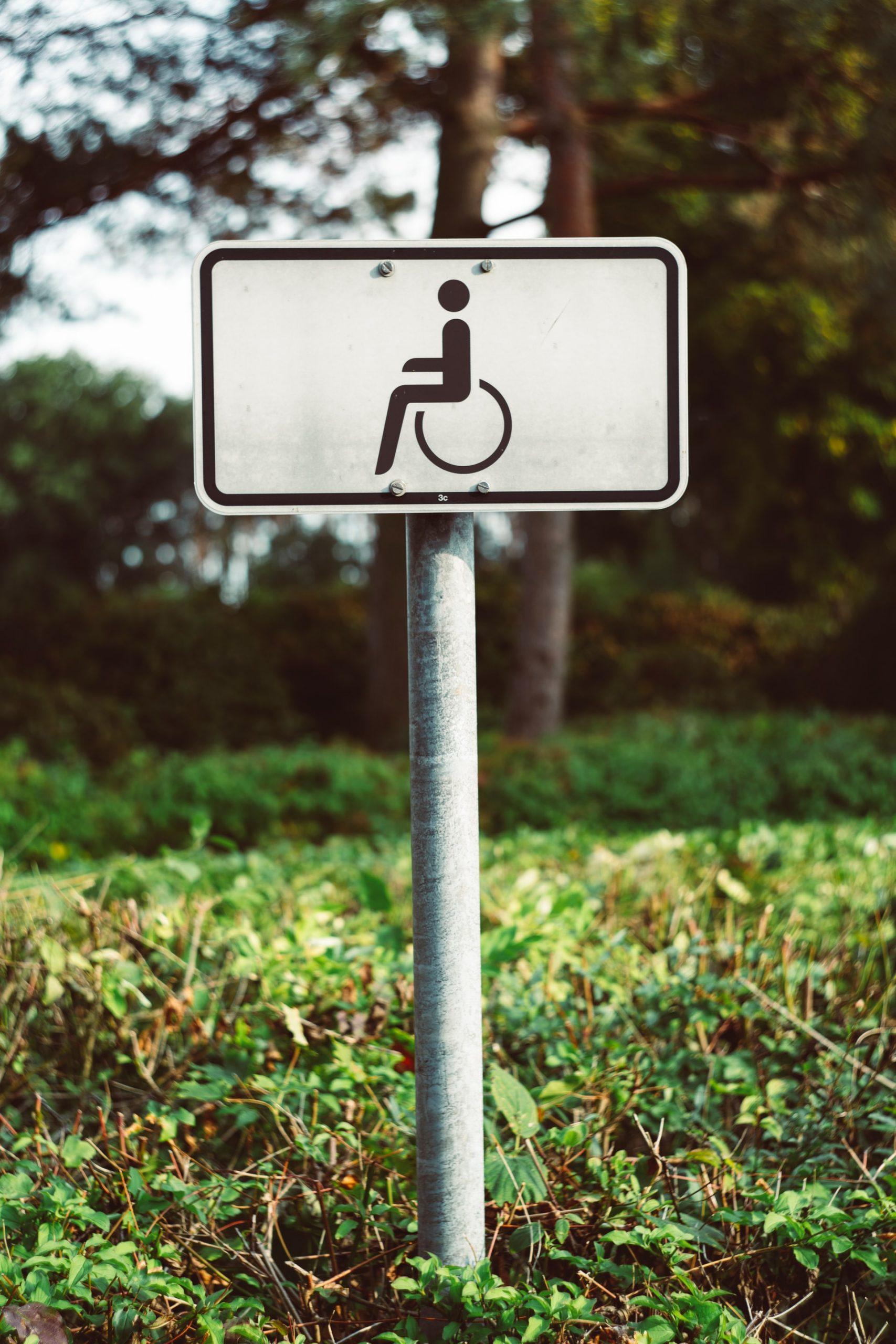 come-ottenere-la-pensione-d'invalidità-e-l'assegno-di-accompagnamento-2021